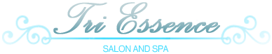 Tri Essence Salon and Spa | Green Bay